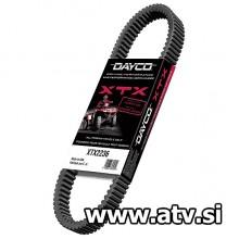 Arctic Cat 1000 (Pogonski jermen) Dayco DCXTX2234