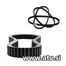 Kymco 250/300 (Pogonski jermen) 25741-JOW-00 ORIGINAL SMC