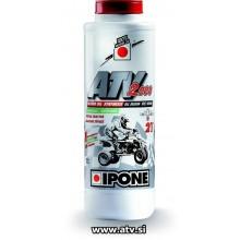 IPONE ATV 2000 Olje za 2-takne motorje (Meša se 2%-4%)