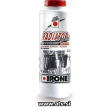IPONE Hladilna tekočina za vodno hlajenje 1L