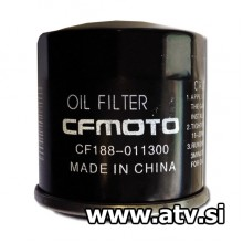 180-011300-0B00 Oljni filter original (CF Moto/Goes)