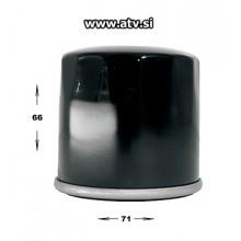 E150121-00 Oljni filter original (Dinli 700/800)