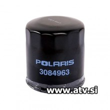 3084963 Oljni filter original (Polaris)