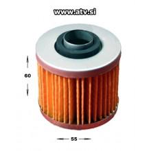 Oljni filter YAMAHA TRAX-TX21