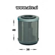 Oljni filter YAMAHA TRAX-TX22