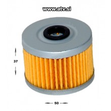 Oljni filter HONDA TRAX-TX28