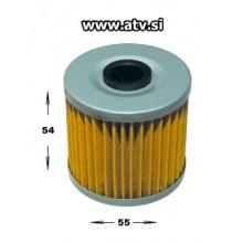 Oljni filter KAWASAKI TRAX-TX40