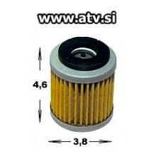 Oljni filter YAMAHA TRAX-TX82