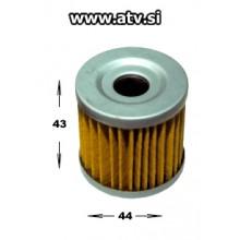 Oljni filter KAWASAKI TRAX-TX86