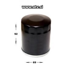 Oljni filter POLARIS TRAX-TX93