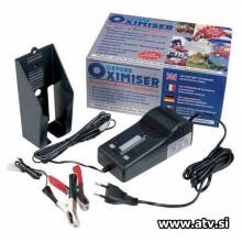 Polnilec akumulatorjev OXIMISER 600